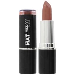 Rouge à lèvres mat - Nude