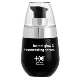 Sérum régénérant et sublimateur - 30 ml