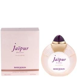 Jaïpur Bracelet Eau de parfum 100 ml