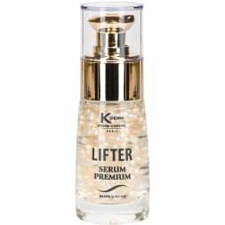 Sérum lifting premium - 30 ml