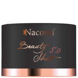 Crème Beauty Shot 5.0 - 50 ans - Visage - 30 ml