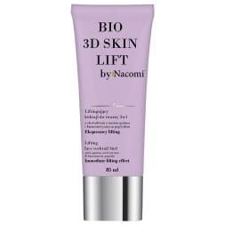 Masque liftant 3-en-1 – Peaux matures - 85 ml