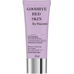Masque apaisant anti-rougeurs - Peaux sèches & sensibles - 85 ml