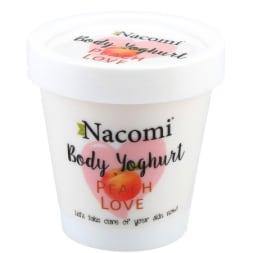 Yaourt corporel hydratant - Peach Love - Corps - 150 ml