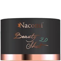 Crème Beauty Shot 2.0 - 20 ans - Visage - 30 ml