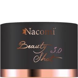 Crème Beauty Shot 3.0 - 30 ans - Visage - 30 ml