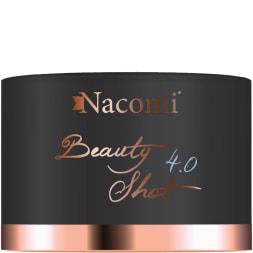 Crème Beauty Shot 4.0 - 40 ans - Visage - 30 ml