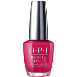 Vernis à ongles - Infinite Shine - Deer Valley Spice - 15 ml