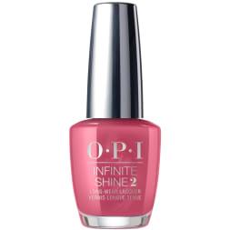 Vernis à ongles - Infinite Shine - Grand Canyon Sunset - 15 ml