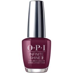 Vernis à ongles - Infinite Shine - Mrs. O'Leary's BBQ - 15 ml