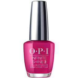 Vernis à ongles - Infinite Shine - Peru-B-Ruby - 15 ml