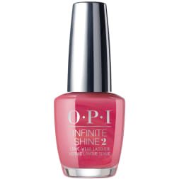 Vernis à ongles - Infinite Shine - Señorita Rose-alita - 15 ml