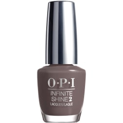 Vernis à ongles - Infinite Shine - Set In Stone - 15 ml