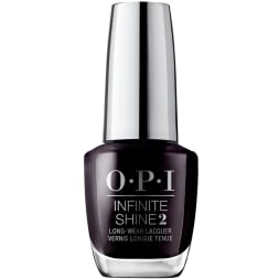Vernis à ongles - Infinite Shine - Lincoln Park After Dark - 15 ml