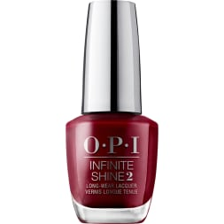Vernis à ongles - Infinite Shine - Can't Be Beet! - 15 ml