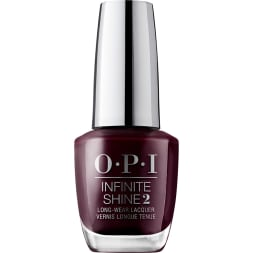 Vernis à ongles - Infinite Shine - In The Cable Car-Pool Lane - 15 ml