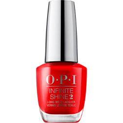 Vernis à ongles - Infinite Shine - Unrepentantly Red - 15 ml