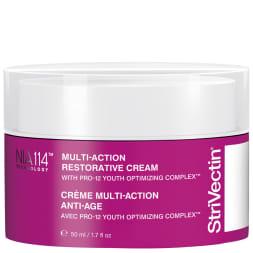 Crème multi-action anti-âge - 50 ml
