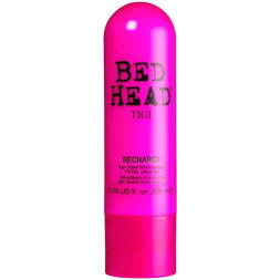 Shampoing brillance - Cheveux ternes - 250 ml