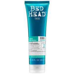 Shampoing antidote - Cheveux endommagés - 250 ml
