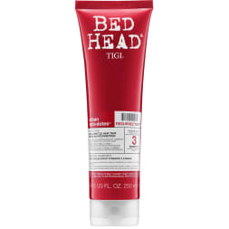 Shampoing antidote - Cheveux cassants - 250 ml