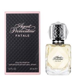 Fatale Eau de parfum 30 ml