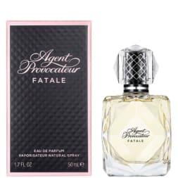 Fatale Eau de parfum 50 ml