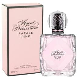 Fatale Pink Eau de parfum 100 ml