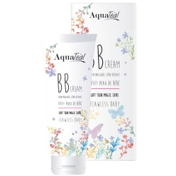 BB cream soin magique zéro défaut - Visage - 40 ml