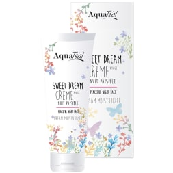 Soin visage nuit paisible - Sweet Dream - 50 ml