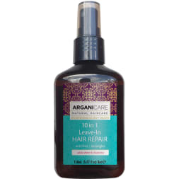 Spray réparateur & démêlant anti-frisottis 10-en-1 - Argan - 150 ml