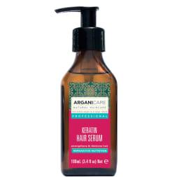 Sérum réparateur et nutritif à la kératine - Tous les types de cheveux - 100 ml
