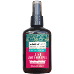 Spray réparateur & démêlant anti-frisottis 10-en-1 - Kératine - 150 ml