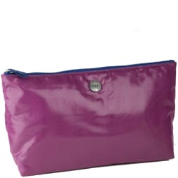 Trousse - Berry Couture