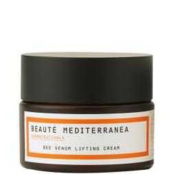 Crème effet lifting - Venin d'abeille - Peaux matures - 50 ml