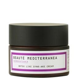 Crème liftante – Venin de serpent - Premières rides - 50 ml