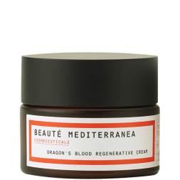 Crème régénératrice - Sang de dragon - Peaux pré-matures à matures - 50 ml