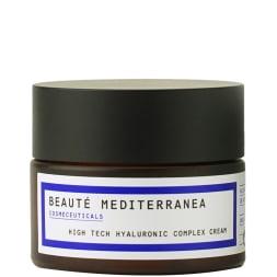 Crème hydratante anti-âge - Acide hyaluronique - Peaux pré-matures à matures - 50 ml