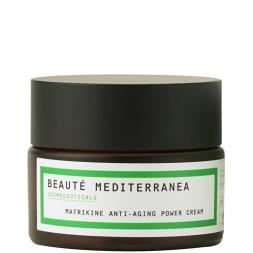 Crème raffermissante anti-âge - Matrikine - Peaux matures - 50 ml