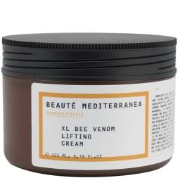 Crème effet lifting - Venin d'abeille - Peaux matures - 200 ml