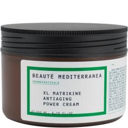 Crème raffermissante anti-âge - Matrikine - Peaux matures - 200 ml
