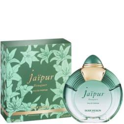 Jaïpur Bouquet Eau de parfum 100 ml