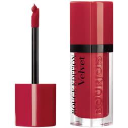 Rouge à lèvres mat - Rouge Edition Velvet - 03 Hot Pepper