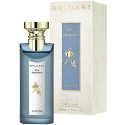 Eau parfumée au thé bleu Eau de cologne 150 ml - Mixte
