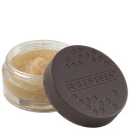 Gommage aux cristaux de miel - Lèvres - 7 g