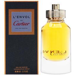 L'envol Eau de parfum 80 ml - Homme