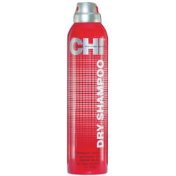 Shampoing sec - Tous types de cheveux - 198 g