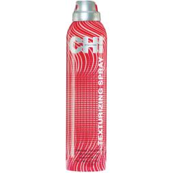 Spray texturisant - Tous types de cheveux - 198 g