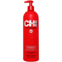 Après-shampoing thermo-protecteur – Tous types de cheveux - 739 ml