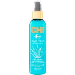 Soin revitalisant & hydratant - Cheveux bouclés - 177 ml